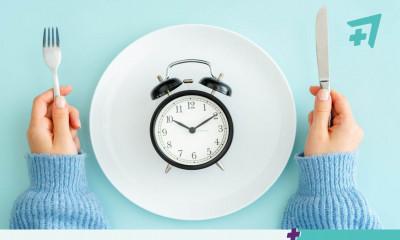 7 Days Diet Plan