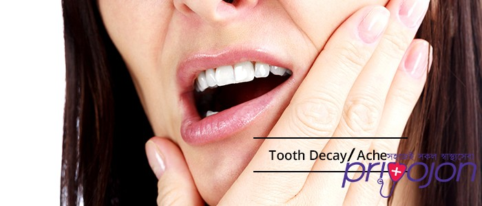 tooth-decay-treatment-procedure-cost-and-side-effects