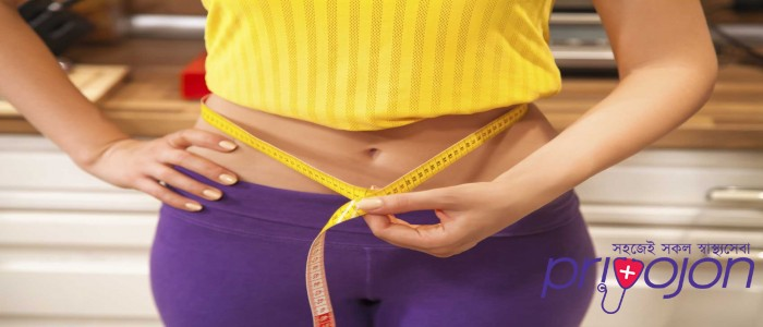 diabetes-and-weight-management
