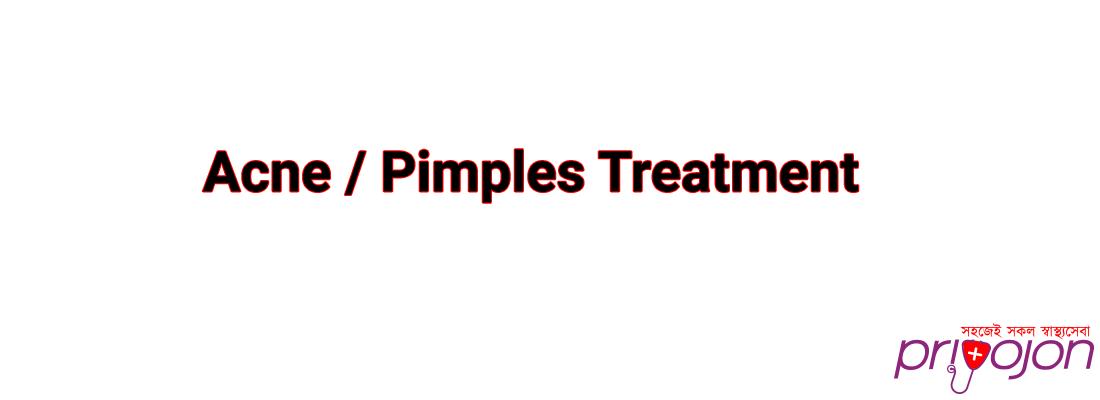 Acne-Pimples-Treatment