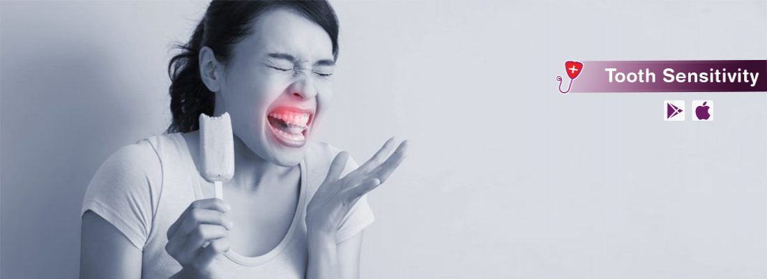 tooth-sensitivity-treatment-procedure-cost-and-side-effects