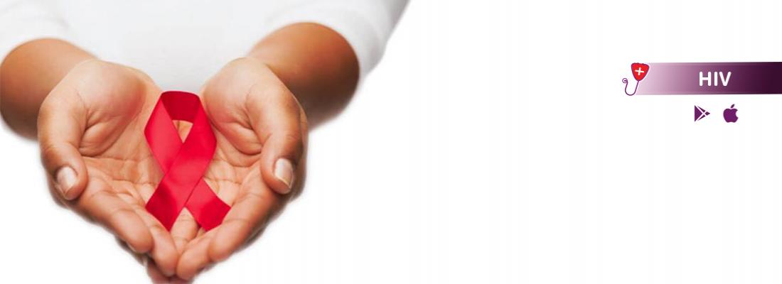 hivaids-symptoms-causes-treatment-precautions-and-home-remedies