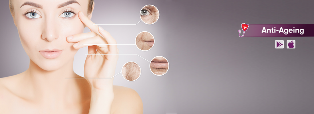 anti-ageing-treatment-procedure-cost-and-side-effects
