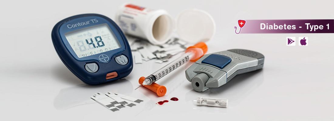 type-1-diabetes-treatment