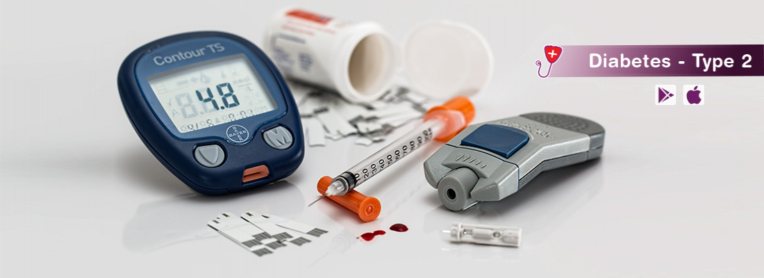 type-2-diabetes-treatment