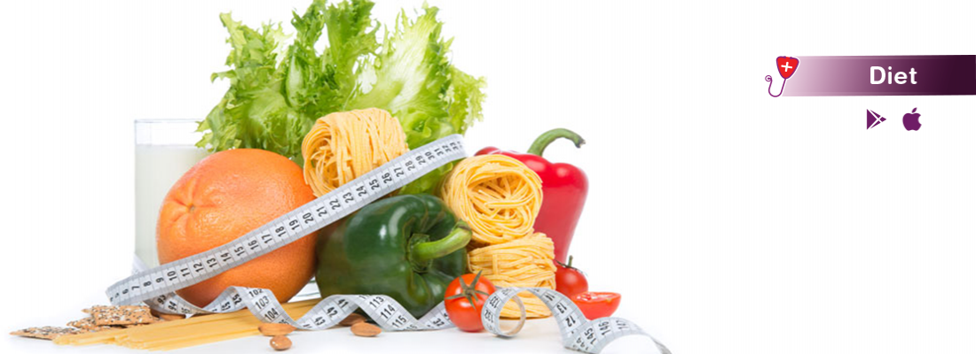 diet-treatment-procedure-cost-and-side-effects
