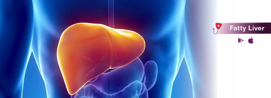 fatty-liver-treatment-procedure-cost-and-side-effects