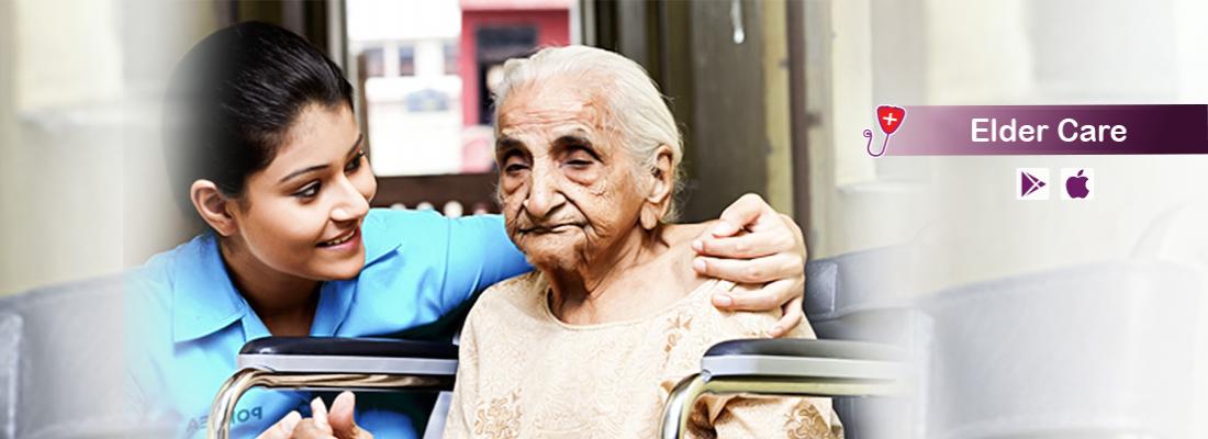 elder-care-at-home-in-bangladesh