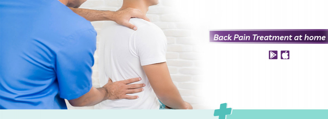 back-pain-treatment-at-home