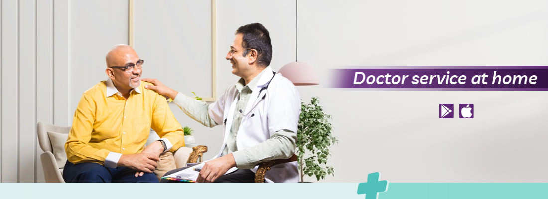home-doctor-service-in-bangladesh