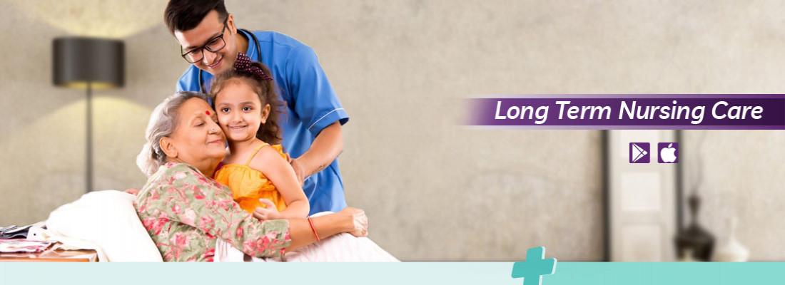 long-term-nursing-care-at-home